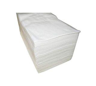 toallas spunlace