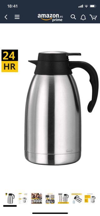 Termo para Café 2 litros