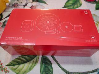 Xiaomi Mi Smart Sensor Set CHINO-NUEVO