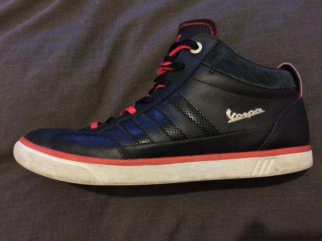 portón Sitio de Previs Juntar  فائض إلغاء إدارة adidas vespa zapatillas - somewhere-themovie.com
