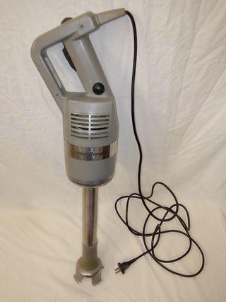Batidora Industrial MP350