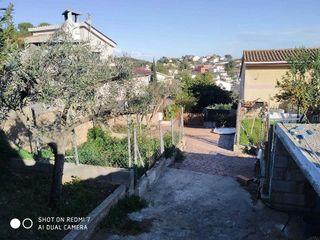 Casa en venta en Castellet i la Gornal