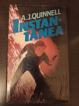 Instan-Tanea