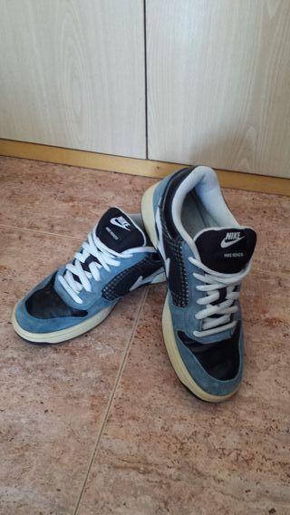 BAMBAS Nike Renzo N 42