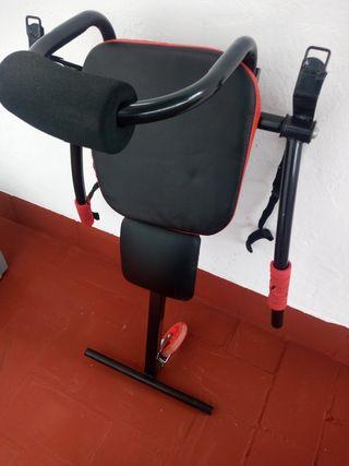 asiento patinete eléctrico