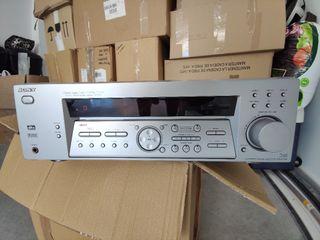 home cinema Sony STR-K740P
