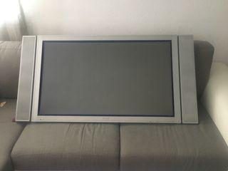 TV plasma 42 pulgadas