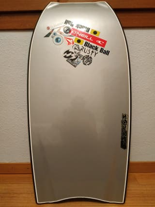 Bodyboard Morey pro edition