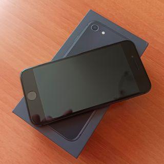 Apple iPhone 8 - 64GB - Gris Espacial (Libre)