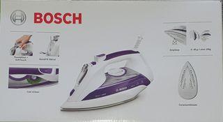 plancha Bosch senxxix DA50