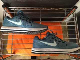 Zapatillas Nike Air Zoom Vomero 12 t.40
