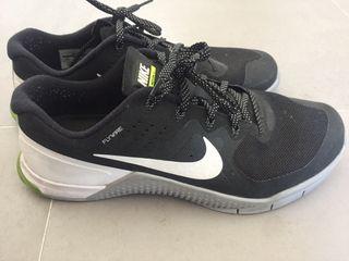 Tenis crossfit Nike Metcon 2