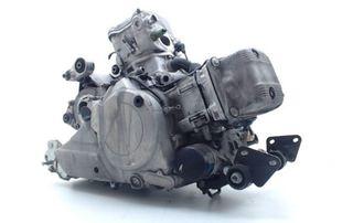 Motor Gilera GP 800 CC en perfecto estado.