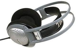 Auriculares Technics RP-F500