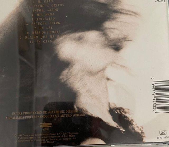 CD Rosario - De Ley