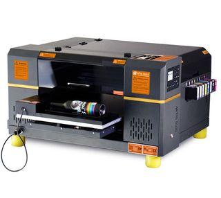 IMPRESORA UV A5000