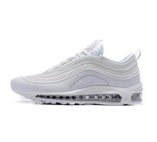 nike air max 97 blancas precio