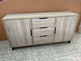 mueble auxiliar nuevo