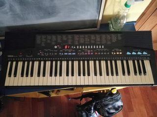 Yamaha PSR-310