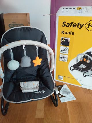 Hamaca Koala Safety 1st