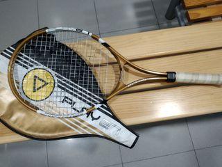 raqueta frontenis Dunlop play27