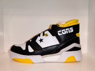 """Converse Cons ERX 260 Mid """"Pacers"""""""