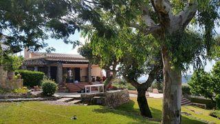 Casa en venta en Peramola