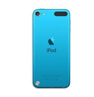 Ipod Touch precio negociable