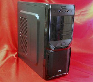 Ordenador PC Intel® Core i5
