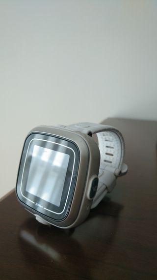 Vtech Kidizomm Smart Watch