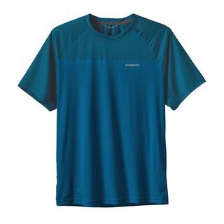 Camiseta Patagonia M's S/S Windchaser