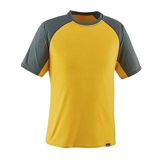 Camiseta técnica Patagonia Cap LightWeight
