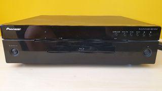 Bluray Pioneer BDP-51