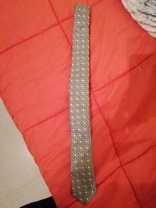 corbata luxe