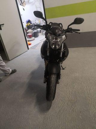 Kawasaki er 6 a2