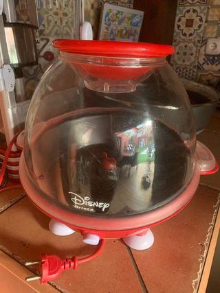 Palomitero de Disney
