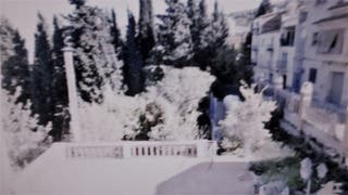 Aparta-hotel en venta en Gelida