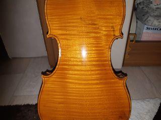 violin 1939