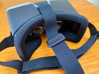 Gafas VR / gafas FPV Parrot