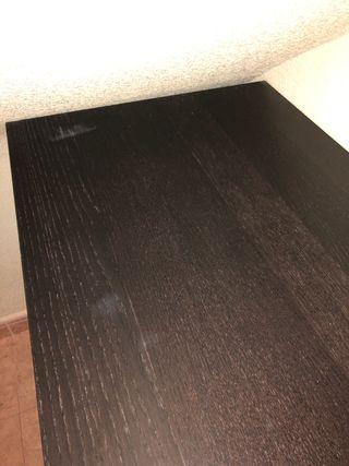 Mueble cómoda para reparar+ regalo estanteria