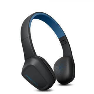 Auriculares Energy Headphones 3 Bluetooth Blue