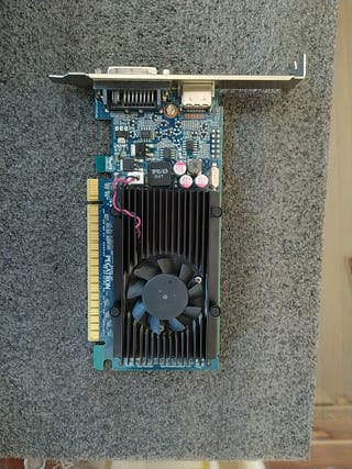 nvidia Geforce GT 620 OEM