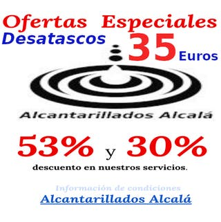 desatascos anti-crisis: 677550962
