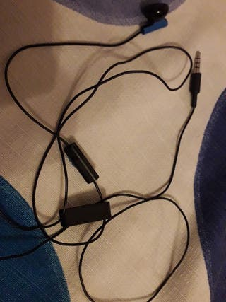 auricular de PS4