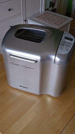 Robot de Cocina Ariete