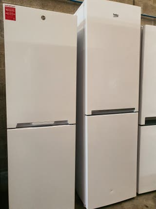 frigorífico combis nuevos de tara