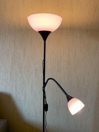 Lámpara IKEA URGE VENTA