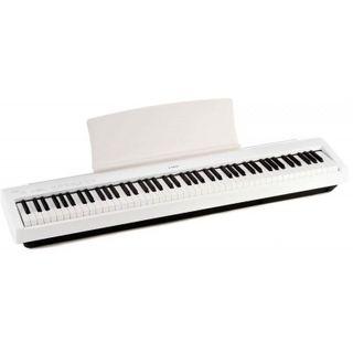 kawai es110 white NUEVO!!! Piano digital o cambio