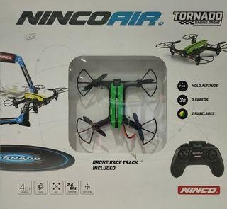 DRONE NINCO TORNADO