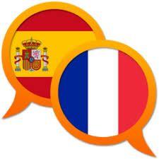 Intercambio de idioma : Español por francés